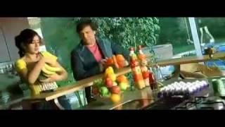 Dailymotion - You're My Love [HQ] -Partner - une vidéo Cinéma.mp4