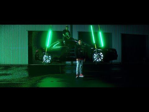 "Download Ufo361 feat. Luciano – ""Gib Gas"" 🌊🌊🌊 Mp4 baru"