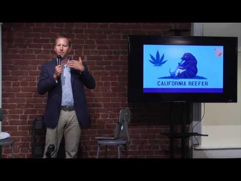 High NY Meeting - Cannabis Private Equity - October 28th 2015
