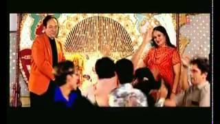 download lagu Aaj Mere Yaar Ki Shaadi Hai   Old gratis