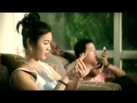 Anh Nghèo Lắm Em Ơi - Lâm Chấn Huy - Download   Lyrics  Lời Bài Hát - Zing Nhạc.mp4 video