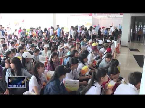 5   Taiwan Education Fair 2016   Nha Trang News Media