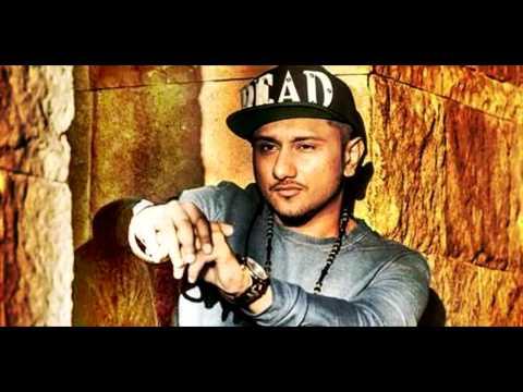 Yaar Naa Miley - Kick - Yo Yo Honey Singh Feat. Salman Khan video