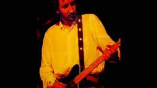 Watch Pete Townshend Long Live Rock video