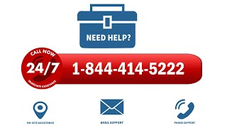 How to export mailboxes from Mail app of Mac OS X? Need Help? Call Now 1-844-851-9487