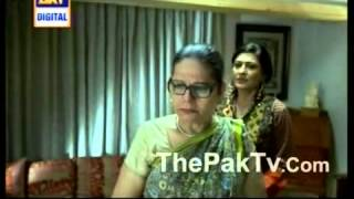 Yeh Shaadi Nahi Ho Sakti By Ary Digital Episode 22   Part 1   Tune pk