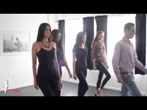 Escuela de Modelaje - Runwaycoach.com.mx