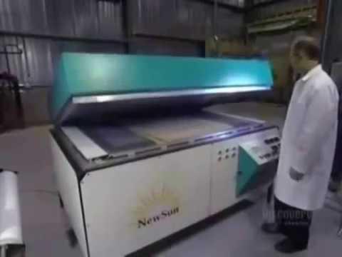 güneş paneli nasıl yapılır , güneş panelleri , bed