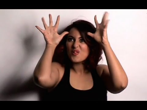 Sonakshi Sinha | Hot Photo Shoot | Daboo Ratnani Calender Making - 2015 [Behind The Scenes]