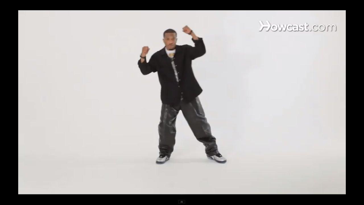 Смотреть онлайн танцы в стиле хип хоп 19 фотография