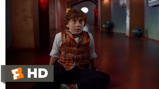 Download Spy Kids (9/10) Movie CLIP - You're Strong, Juni! (2001) HD 3Gp Mp4