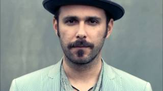 Watch Greg Laswell Another Life To Lose video