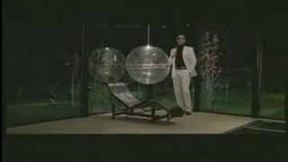 Plastilina Mosh - Cosmic Lelos