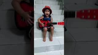 download lagu Sudah Ku Tahu By Maira gratis
