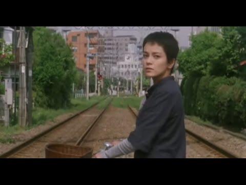 Completamente sola en el mundo - Pelicula japonesa