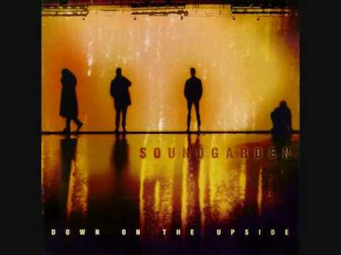 Soundgarden - Ty Cobb