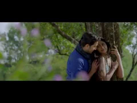 Monsoon Malayalam Movie Official Song | Kannil Nintekannil  | Vijay Yesudas, Aparna Rajeev video