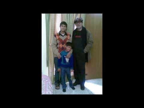 Ek Din Aap Yun Humko Mil Jayenge... video