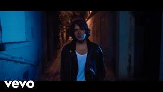 Ten Fé - Elodie (Official Video)