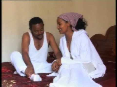 Oli Negga & Hawi Hailu - Abbaa Firaa (Oromo Comedy Music)