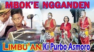 download lagu Dicki Pengendang Cilik & Mbok'e Ngganden gratis