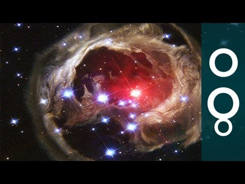 Before The Big Bang: What Happened? - Space video