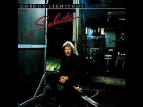 Gordon Lightfoot - Without You