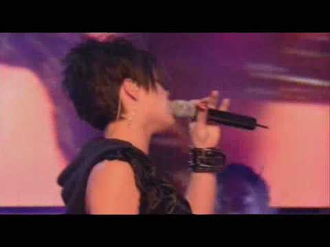 Pink - Just Like a Pill Live Top Of The Pops