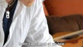 Watch Jason Gray More Like Falling In Love video