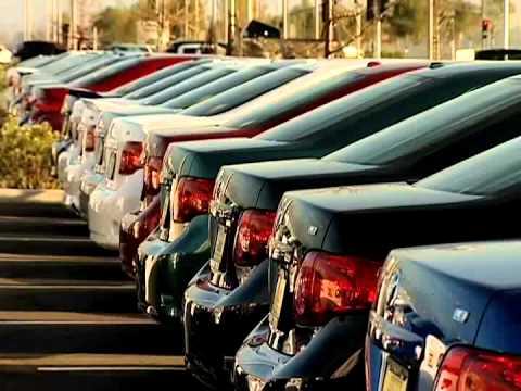 BA041113 TOYOTA, HONDA, NISSAN GLOBAL RECALLS OVER 2 MILLION CARS