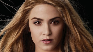 download lagu Why Hollywood Won't Cast Nikki Reed Anymore gratis