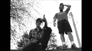 Watch Disabled A Spoonful Of Sugar Helps The Punk Rock Go Down video
