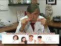 Cirugía Reversible de ligadura de trompas- Dr. Gonzalo Venegas