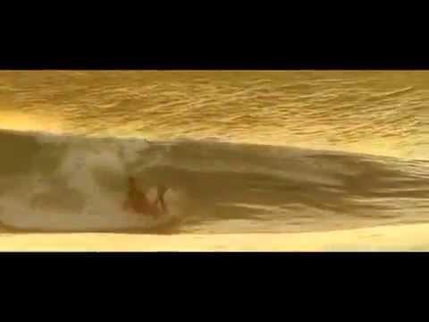 Bodyboard Pipeline Pro 2011