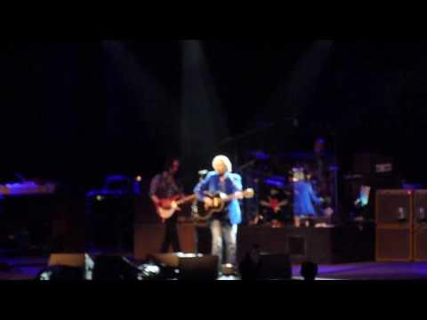 Tom Petty&The Heartbreakers -