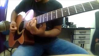 download musica Zé Neto e Cristiano Acústico - LARGADO ÀS TRAÇAS Teste gravaçao 1 take- Henryk Brito