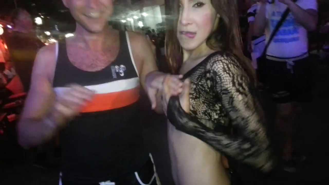 I Went to a gay club! Труп в гей-клубе Центральная станция 02.01.2014 г. Н