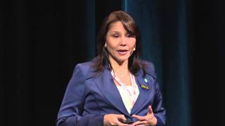How to include the poor part of the Peruvian society? Paola BUSTAMANTE SUÀREZ - WikiStage WBG LIMA