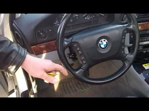 Metrocrest Sales Reviews 2003 BMW 525