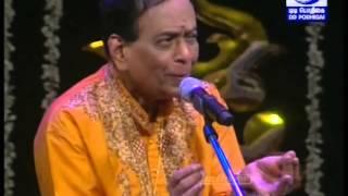 Jugal Bandhi 15th Aug 2013 06 Sindhu Bhairavi Bhajare GuruDeivam