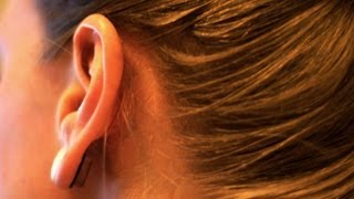 Natural Way To Deal With Ear Ringing