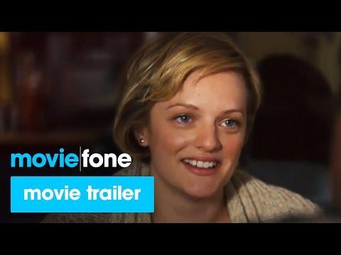 'The One I Love' Trailer (2014): Mark Duplass, Elisabeth Moss
