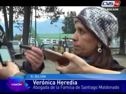 11 08 17 VERONICA HEREDIA -  ABOGADA
