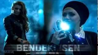 Bendeki Sen - Nilufer Ay & Özlem Ay