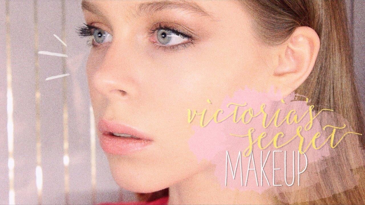Makeup full