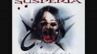 Watch Susperia Journey Into Black video