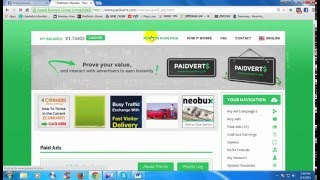 Real Online Income Bangla Tutorial 2016   Earn $10 To $ 20 Per Day
