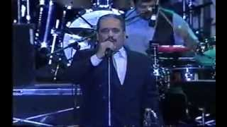 Willie Colon - Idilio (EN VIVO)