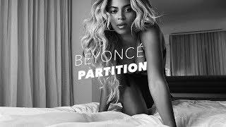 (7.20 MB) Beyoncé -  Yoncé/Partition Mp3