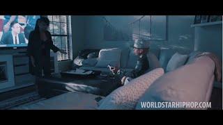 Plies - Issues (Prod. by @ShawnTbeatz) - Official Video [Da Last Real Nigga Left 2]